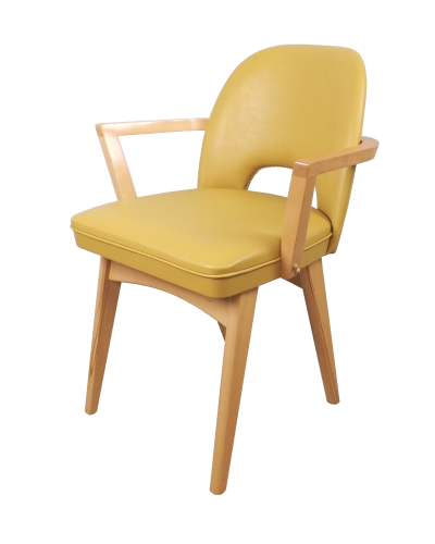 Benchairs 906 Chair Design