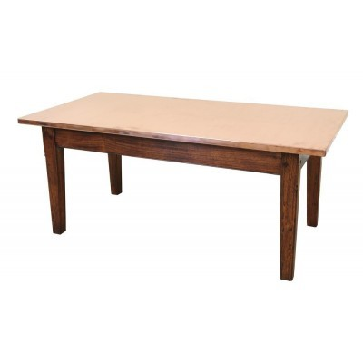 French Style Coffee Table 1200 x 6002