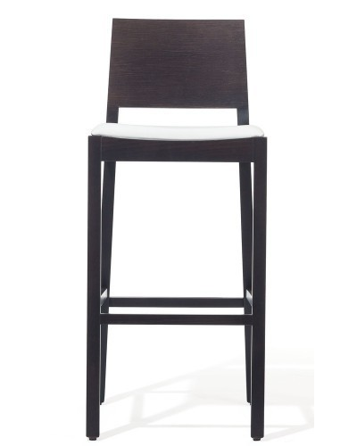 Lyon High Bar stool1