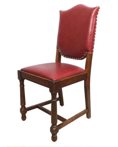 Ascombe Chair 3