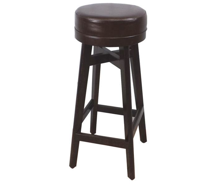 Benchairs Bar Height Stool