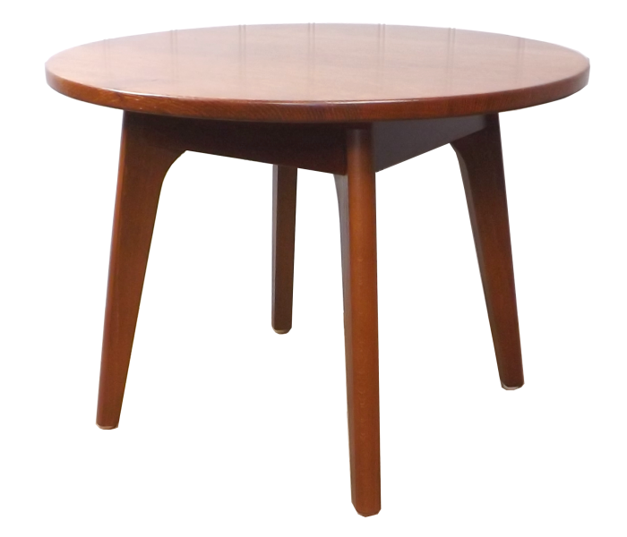 Benchairs coffee table 3