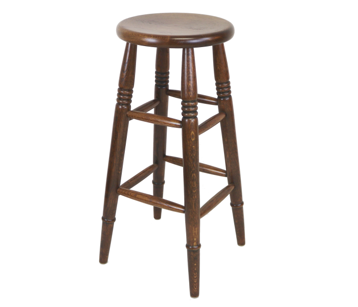 Kitchen high stool 3 3