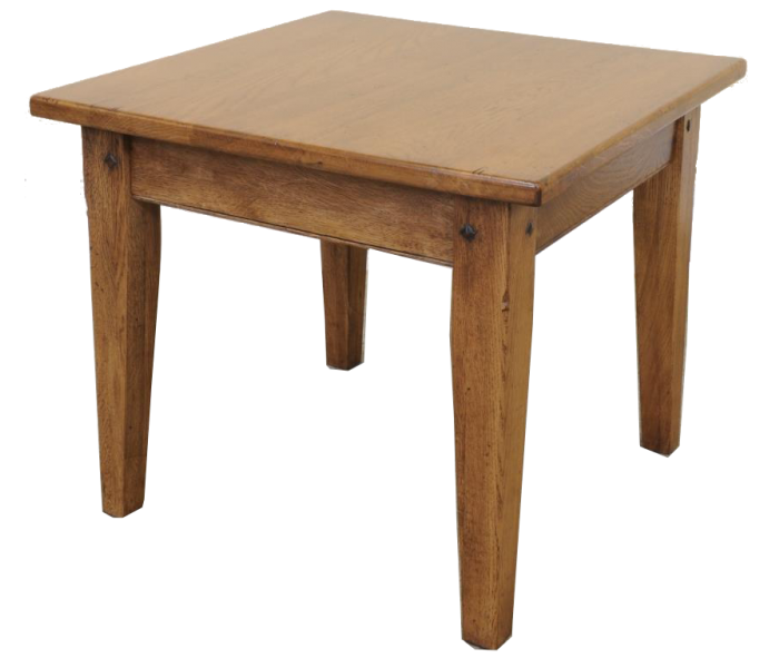 LTO01L French Style Coffee Table Copy