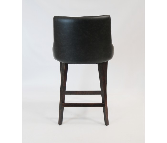 Louvre Mid Height Stool 4