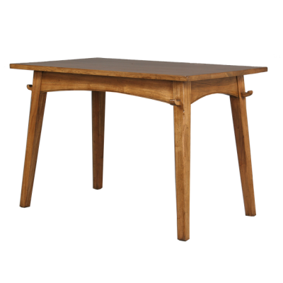 Mid Height Table