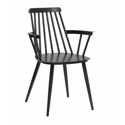 Seventy Alu Armchair French Zinc