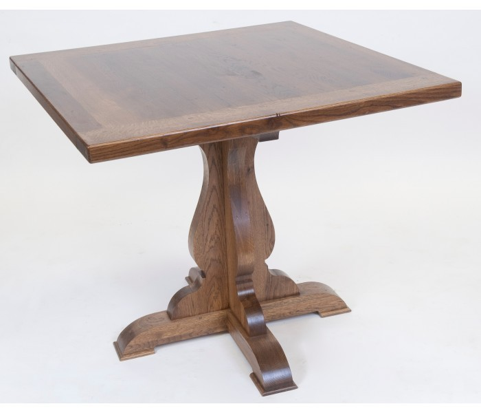 Tavern Pedestal table high res 2
