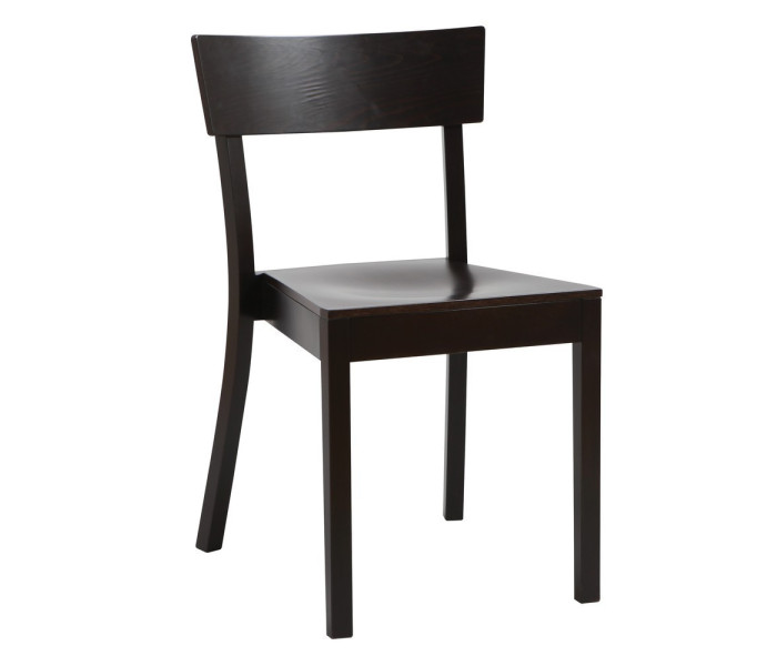 Bergamo stacking chair1
