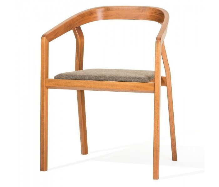 One Chair Upholstered2