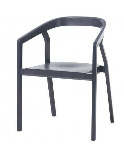 One Chair5