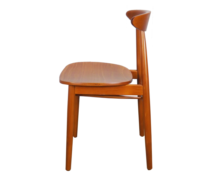 1950s Chair3
