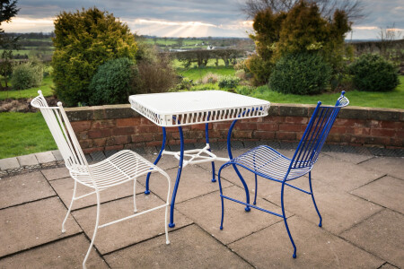 Ask our Experts: Commercial Outdoor Furniture FAQs