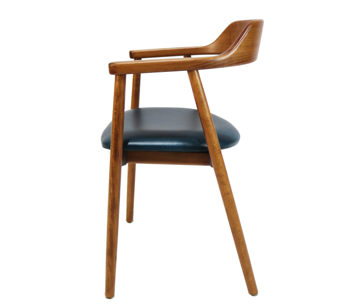 Benchairs 700 armchair 2 resize