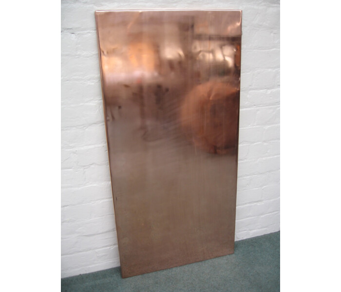 COPL04 Plain Copper Top 4 Copy