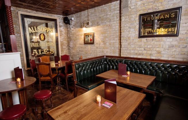 Pub Amp Restaurant Furniture Suppliers Taylor S Classics