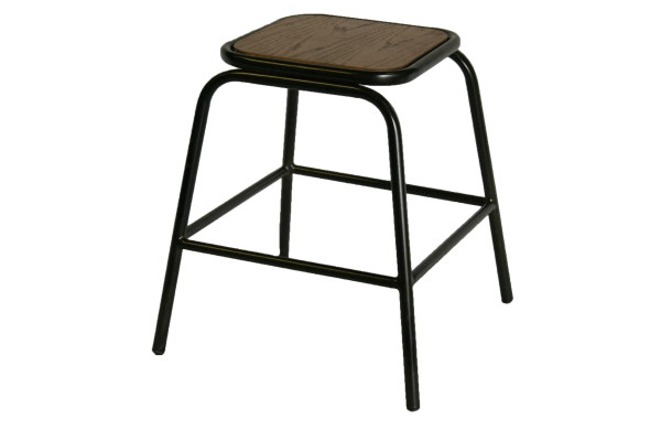 Charon low stool