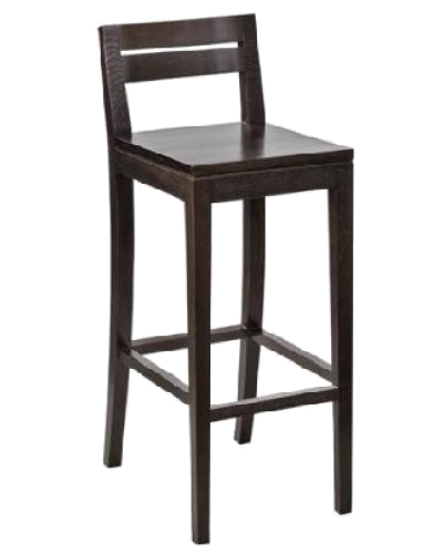 Traditional Bar Stools Traditional Wooden Pub Stools