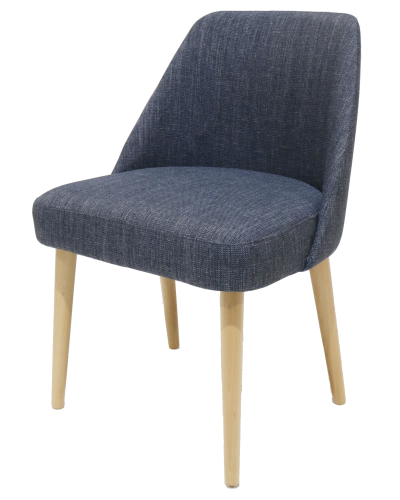Diana chair 2 2