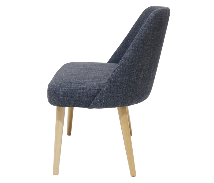 Diana chair 3 1