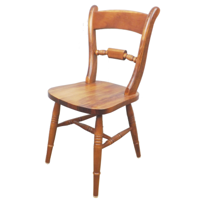 Farmhouse Barback chair 6 Copy2