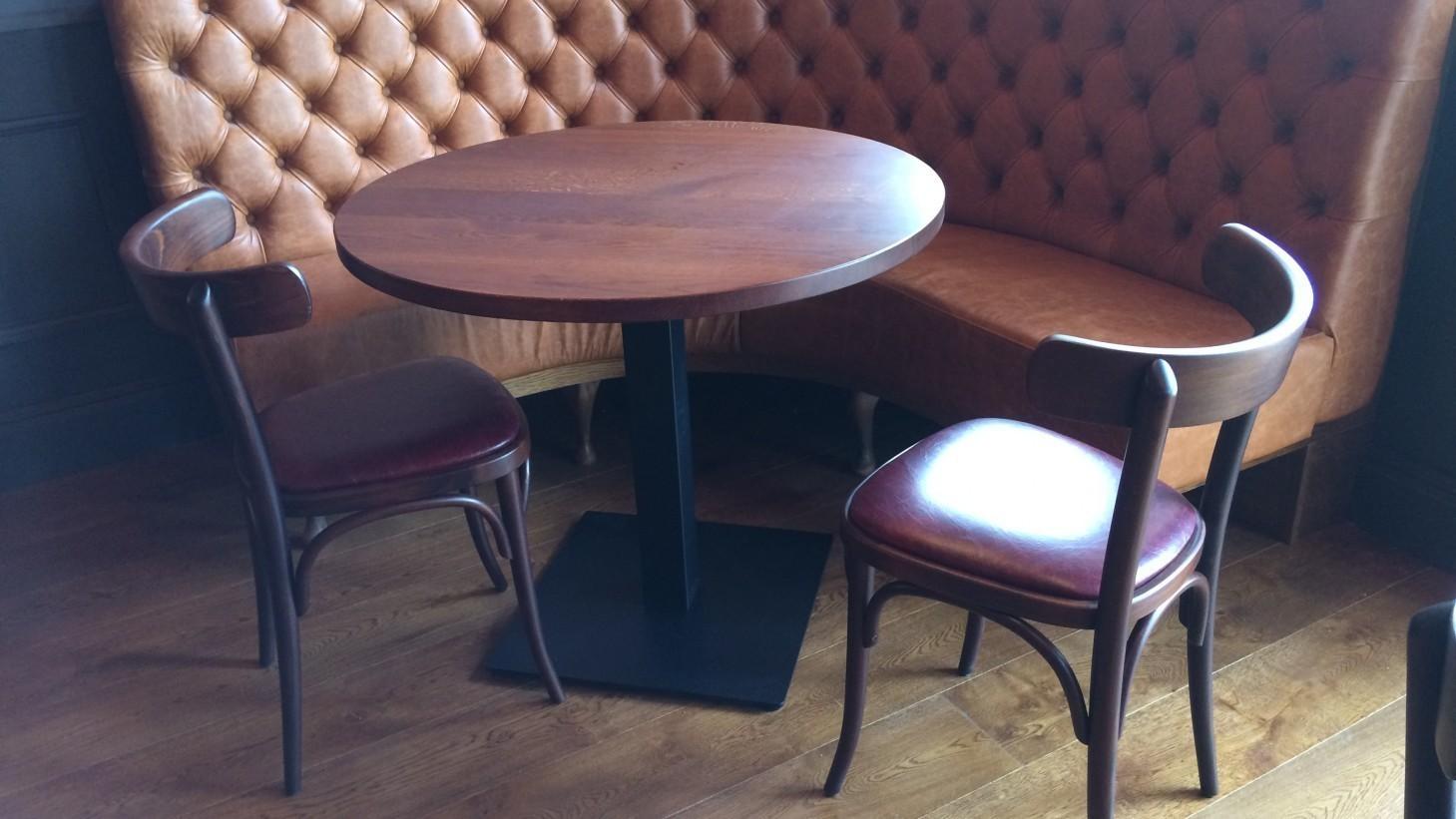 Cool Hickorys Smokehouse Spiritservingveterans Wood Chair Design Ideas Spiritservingveteransorg