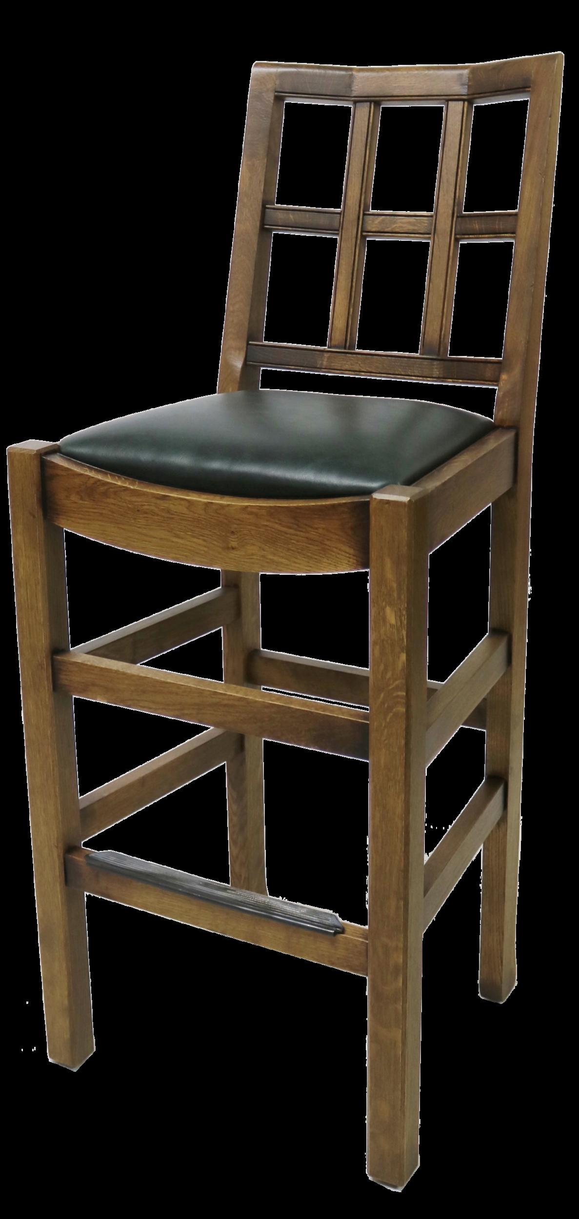 Heals Furniture - Tall/High Bar Stools