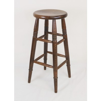 Kitchen high stool 4