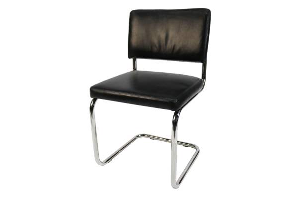 Max side chair cut out