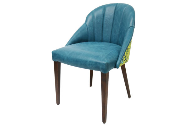 Parry Side Chair 3 Copy