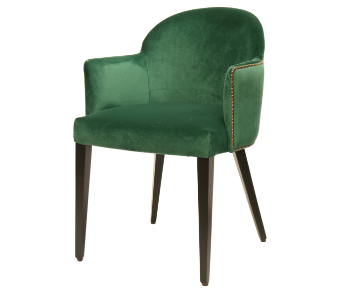 Parry armchair 24330 1 resized