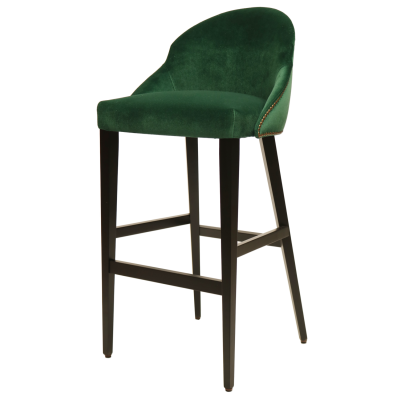 Parry high stool order 24330 1 RESIZED