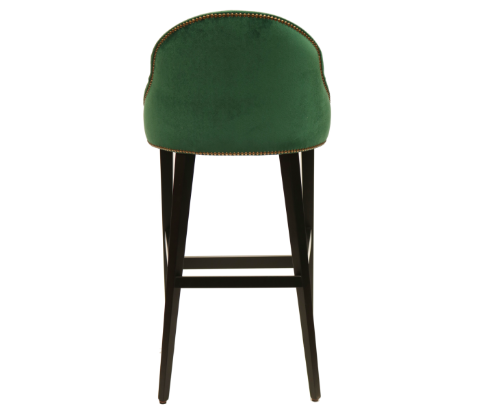 Parry high stool order 24330 3 RESIZED