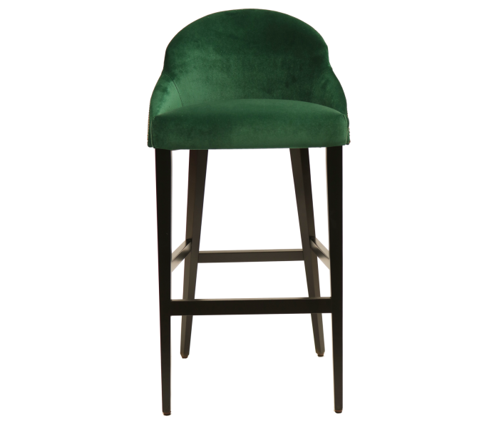 Parry high stool order 24330 4 RESIZED