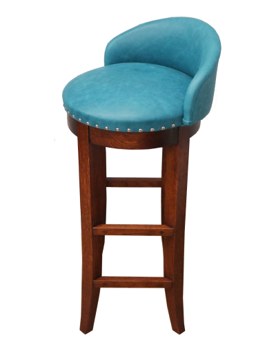 Phenomenal High Bar Stools Cjindustries Chair Design For Home Cjindustriesco