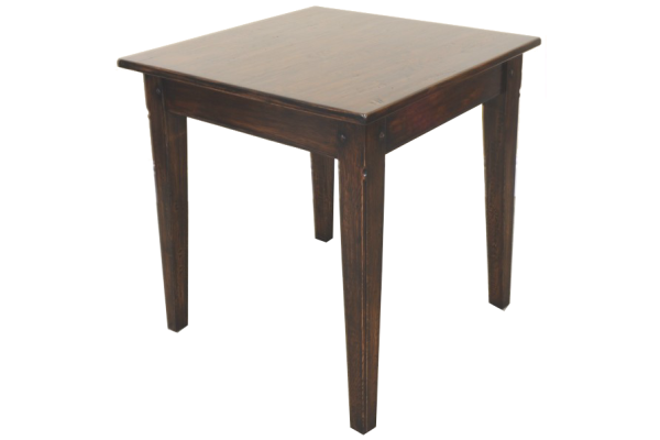 TAO1D Ashley Farmhouse Table 2