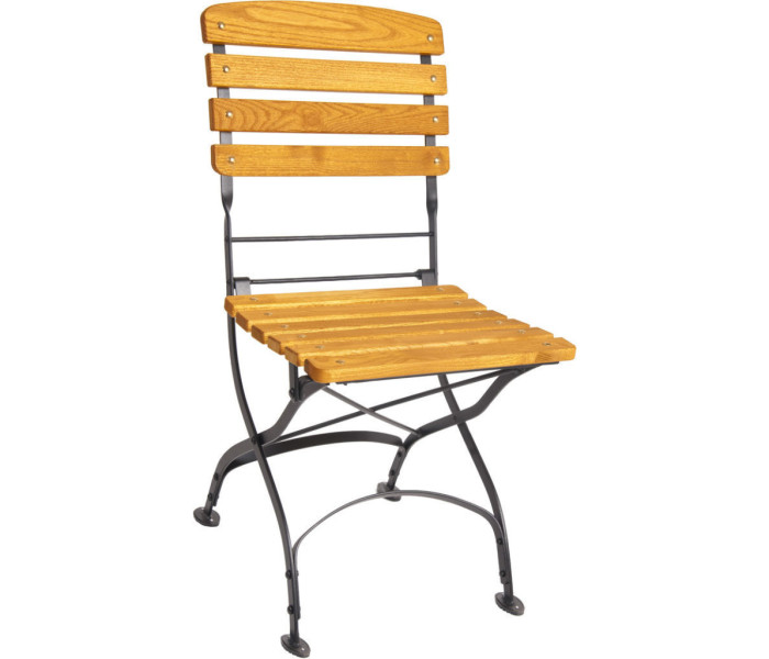 Terras Folding Sidechair 598x1024