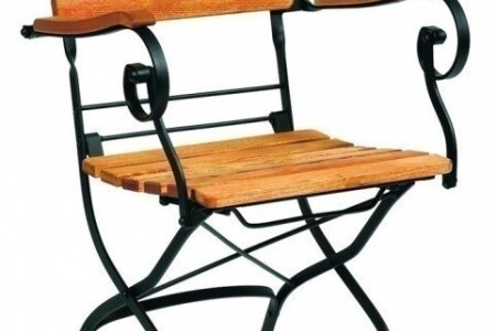 Top Tips for picking outdoor pub furniture