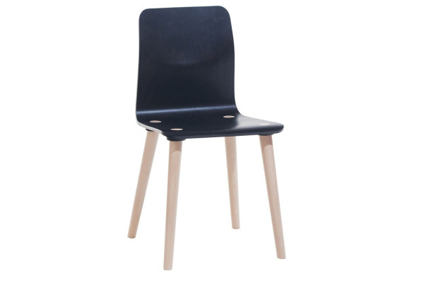 malmo dining chair1