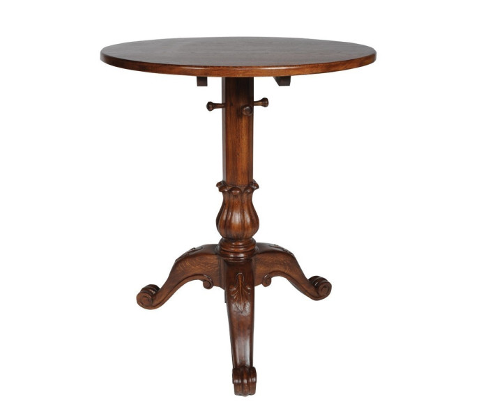 Acanthus Poseur Table1.JPG