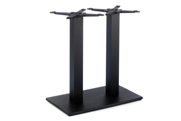 Flat Twin Pedestal Base1.JPG