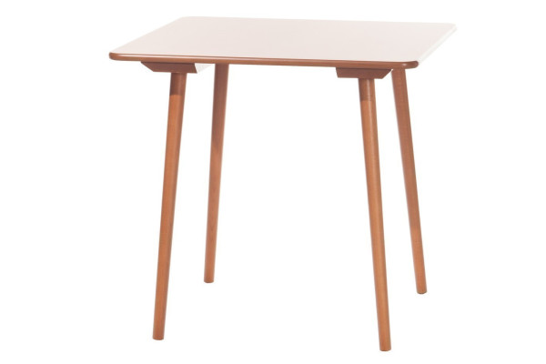 Ironica Table1.JPG